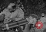 Image of American soldiers Cherbourg Normandy France, 1944, second 35 stock footage video 65675051432