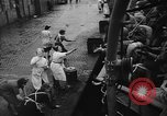 Image of Women's Army Auxiliary Corps (WAAC) United Kingdom, 1943, second 8 stock footage video 65675051439