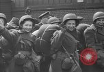 Image of Women's Army Auxiliary Corps (WAAC) United Kingdom, 1943, second 30 stock footage video 65675051439