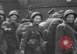 Image of Women's Army Auxiliary Corps (WAAC) United Kingdom, 1943, second 31 stock footage video 65675051439