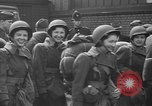 Image of Women's Army Auxiliary Corps (WAAC) United Kingdom, 1943, second 32 stock footage video 65675051439