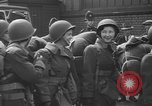 Image of Women's Army Auxiliary Corps (WAAC) United Kingdom, 1943, second 33 stock footage video 65675051439