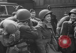 Image of Women's Army Auxiliary Corps (WAAC) United Kingdom, 1943, second 34 stock footage video 65675051439