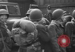 Image of Women's Army Auxiliary Corps (WAAC) United Kingdom, 1943, second 35 stock footage video 65675051439