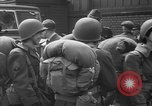 Image of Women's Army Auxiliary Corps (WAAC) United Kingdom, 1943, second 36 stock footage video 65675051439