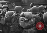 Image of Women's Army Auxiliary Corps (WAAC) United Kingdom, 1943, second 37 stock footage video 65675051439