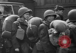 Image of Women's Army Auxiliary Corps (WAAC) United Kingdom, 1943, second 38 stock footage video 65675051439