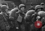 Image of Women's Army Auxiliary Corps (WAAC) United Kingdom, 1943, second 39 stock footage video 65675051439