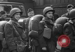Image of Women's Army Auxiliary Corps (WAAC) United Kingdom, 1943, second 40 stock footage video 65675051439
