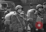 Image of Women's Army Auxiliary Corps (WAAC) United Kingdom, 1943, second 41 stock footage video 65675051439