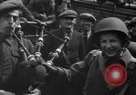 Image of Women's Army Auxiliary Corps (WAAC) United Kingdom, 1943, second 43 stock footage video 65675051439