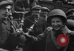 Image of Women's Army Auxiliary Corps (WAAC) United Kingdom, 1943, second 44 stock footage video 65675051439