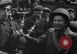 Image of Women's Army Auxiliary Corps (WAAC) United Kingdom, 1943, second 45 stock footage video 65675051439