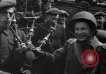 Image of Women's Army Auxiliary Corps (WAAC) United Kingdom, 1943, second 46 stock footage video 65675051439