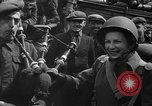 Image of Women's Army Auxiliary Corps (WAAC) United Kingdom, 1943, second 47 stock footage video 65675051439