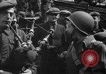 Image of Women's Army Auxiliary Corps (WAAC) United Kingdom, 1943, second 48 stock footage video 65675051439