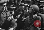 Image of Women's Army Auxiliary Corps (WAAC) United Kingdom, 1943, second 50 stock footage video 65675051439