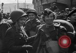 Image of Women's Army Auxiliary Corps (WAAC) United Kingdom, 1943, second 52 stock footage video 65675051439