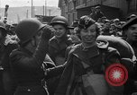Image of Women's Army Auxiliary Corps (WAAC) United Kingdom, 1943, second 54 stock footage video 65675051439