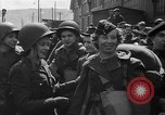 Image of Women's Army Auxiliary Corps (WAAC) United Kingdom, 1943, second 57 stock footage video 65675051439