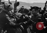 Image of Women's Army Auxiliary Corps (WAAC) United Kingdom, 1943, second 61 stock footage video 65675051439