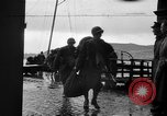 Image of American Women's Army Auxiliary Corps (WAAC) United Kingdom, 1943, second 1 stock footage video 65675051440