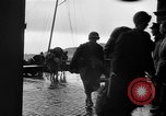 Image of American Women's Army Auxiliary Corps (WAAC) United Kingdom, 1943, second 2 stock footage video 65675051440