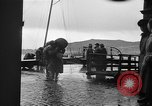 Image of American Women's Army Auxiliary Corps (WAAC) United Kingdom, 1943, second 5 stock footage video 65675051440