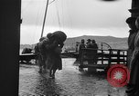 Image of American Women's Army Auxiliary Corps (WAAC) United Kingdom, 1943, second 6 stock footage video 65675051440