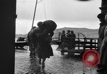 Image of American Women's Army Auxiliary Corps (WAAC) United Kingdom, 1943, second 7 stock footage video 65675051440
