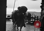 Image of American Women's Army Auxiliary Corps (WAAC) United Kingdom, 1943, second 8 stock footage video 65675051440