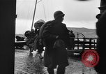 Image of American Women's Army Auxiliary Corps (WAAC) United Kingdom, 1943, second 10 stock footage video 65675051440
