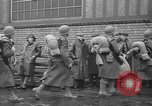 Image of American Women's Army Auxiliary Corps (WAAC) United Kingdom, 1943, second 11 stock footage video 65675051440