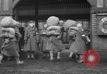 Image of American Women's Army Auxiliary Corps (WAAC) United Kingdom, 1943, second 17 stock footage video 65675051440