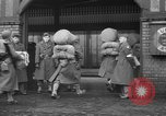 Image of American Women's Army Auxiliary Corps (WAAC) United Kingdom, 1943, second 18 stock footage video 65675051440