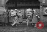 Image of American Women's Army Auxiliary Corps (WAAC) United Kingdom, 1943, second 19 stock footage video 65675051440