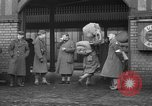 Image of American Women's Army Auxiliary Corps (WAAC) United Kingdom, 1943, second 20 stock footage video 65675051440