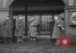 Image of American Women's Army Auxiliary Corps (WAAC) United Kingdom, 1943, second 21 stock footage video 65675051440