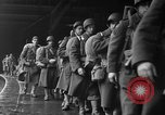 Image of American Women's Army Auxiliary Corps (WAAC) United Kingdom, 1943, second 22 stock footage video 65675051440