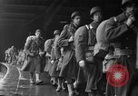 Image of American Women's Army Auxiliary Corps (WAAC) United Kingdom, 1943, second 23 stock footage video 65675051440