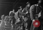 Image of American Women's Army Auxiliary Corps (WAAC) United Kingdom, 1943, second 24 stock footage video 65675051440