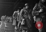 Image of American Women's Army Auxiliary Corps (WAAC) United Kingdom, 1943, second 25 stock footage video 65675051440