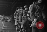 Image of American Women's Army Auxiliary Corps (WAAC) United Kingdom, 1943, second 26 stock footage video 65675051440