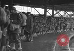 Image of American Women's Army Auxiliary Corps (WAAC) United Kingdom, 1943, second 27 stock footage video 65675051440