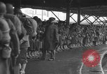 Image of American Women's Army Auxiliary Corps (WAAC) United Kingdom, 1943, second 28 stock footage video 65675051440