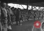 Image of American Women's Army Auxiliary Corps (WAAC) United Kingdom, 1943, second 29 stock footage video 65675051440