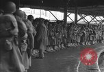 Image of American Women's Army Auxiliary Corps (WAAC) United Kingdom, 1943, second 30 stock footage video 65675051440