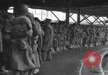 Image of American Women's Army Auxiliary Corps (WAAC) United Kingdom, 1943, second 31 stock footage video 65675051440