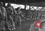 Image of American Women's Army Auxiliary Corps (WAAC) United Kingdom, 1943, second 32 stock footage video 65675051440