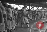 Image of American Women's Army Auxiliary Corps (WAAC) United Kingdom, 1943, second 33 stock footage video 65675051440